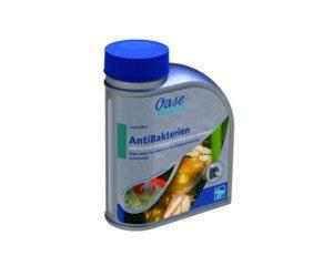 OASE Wertvolle Probiotika steigern das Immunsystem und Wohlbefinden, reicht für 100.000 Liter Teichwasser