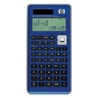 SmartCalc 300 Scientific Calculator - Hewlett Packard HP300S