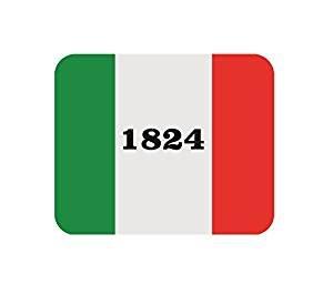 ub-mauspad-textil-alamo-flagge-fahne-neuware