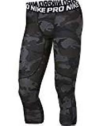 Amazon Amazon Pantaloni Nike Abbigliamento it it Pantaloni Nike FwFfqgR