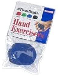Thera-Band® Handtrainer XL