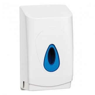 white-abs-bulk-pack-toilet-tissues-plastic-dispenser-for-tough-environments-best-price-with-lock-to-