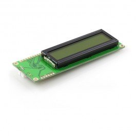 serial-enabled-16x2-lcd-black-on-green-5v