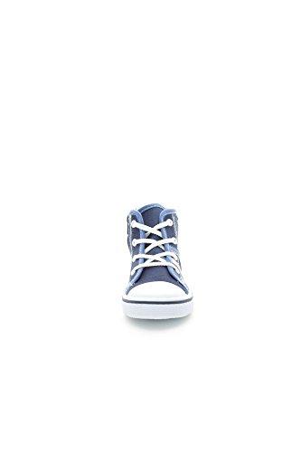 Primigi 3320000 Sneaker Baby Blue