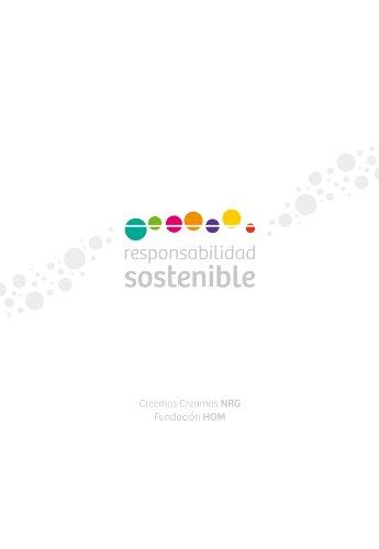 Guía de la Responsabilidad Sostenible por Rafael Agramunt