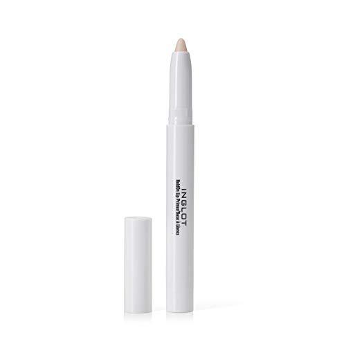 Inglot Labios Maquillaje 1 Unidad 200 g