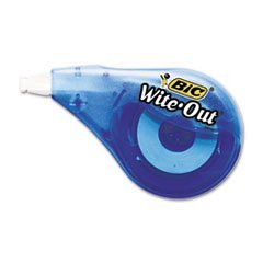 -wite-out-ez-correct-correction-tape-non-refillable-1-6-x-472-by-mot5