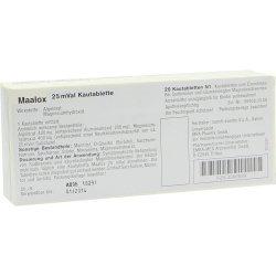 maalox-25-mval-kautabletten-20-st-by-emra-med-arzneimittel-gmbh