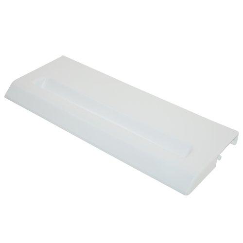 zanussi-frigo-congelatore-serigrafato-sportello-del-congelatore