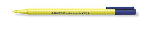 staedtler-362-1-resaltador-textsurfer-triplus-punta-de-variables-aproximadamente-1-4-mm-10-piezas-en