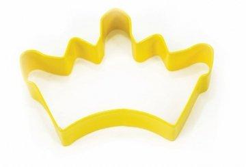 crown-cookie-cutter