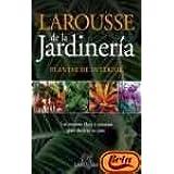 Larousse de la jardineria - plantas de interior