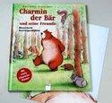 charmin-der-bar-und-seine-freunde