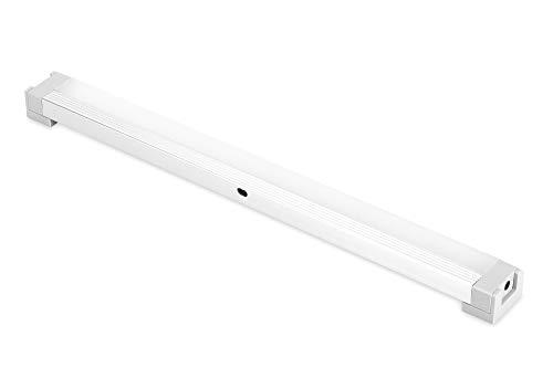 DIGITUS LED Schrankbeleuchtung für 19