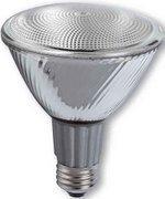 Preisvergleich Produktbild Powerball-Lampe E27 40Gr. HCI-PAR30 70W/830PBW - Original, kein Plagi