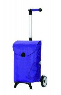 shopping-trolley-unus-fun-pepe-purple-volume-49l-3-years-guarantee-made-in-germany