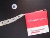 1000-etichette-adesive-taglia-250-taglia-s-250-taglia-m-250-taglia-l-250-taglia-xl