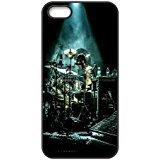 the-rev-where-he-belongs-behind-a-drum-set-avenged-sevenfold-iphone-55s-case-elegant-case-iphone-5-c