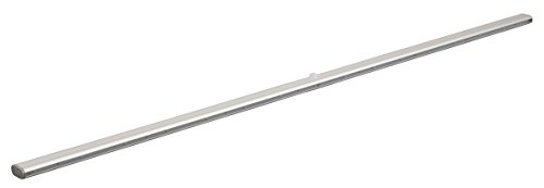 SMART LIGHT LED Kleiderstangenleuchte mit Bewegunssensor Batteriebetrieben, 100 cm, 1,5 W, 70 lm, warm weiß 7000.022