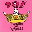The Queen of Mean by D.Q.E. (2001-01-28)