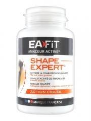 Eafit Shape Expert Action Ciblée 120 Comprimés
