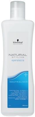 schwarzkopf-natural-styling-natural-styling-neutralizador-plus-1000-ml