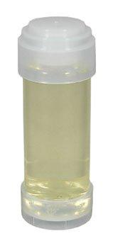 Cleansing Lotion 100 ml (Up Make Entferner Lotion)
