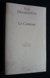 """<a href=""""/node/946"""">Le Couteau</a>"""