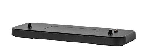 Krüger&Matz KM0525CS Ladestation/Docking-Station für Bluetooth-Lautsprecher Executive Schwarz