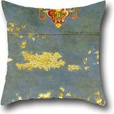 oil-painting-egnazio-danti-haiti-dominican-republic-puerto-rico-and-french-west-indies-cushion-cover