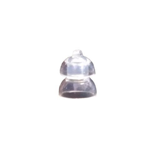 oticon-replacement-domes-for-minirite-hearing-aids-6mm-power-minifit-alta-by-oticon