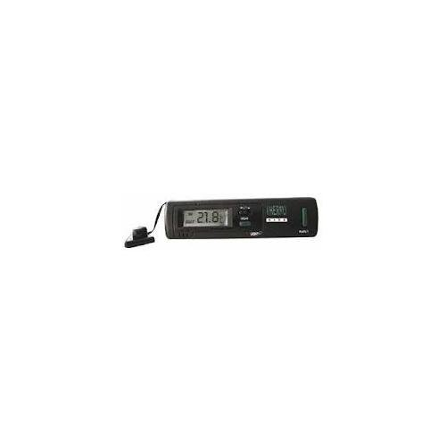 altium-650662-indoor-outdoor-thermometer
