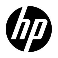 HP - X290 5000 V - RPS Cable d