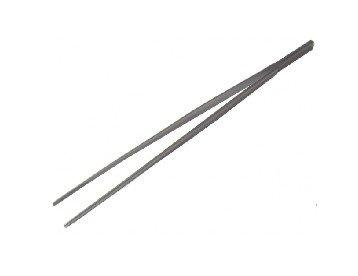 TerraBasic Pinzetten 45 cm