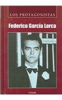 Federico Garcia Lorca par Jacinto Padale