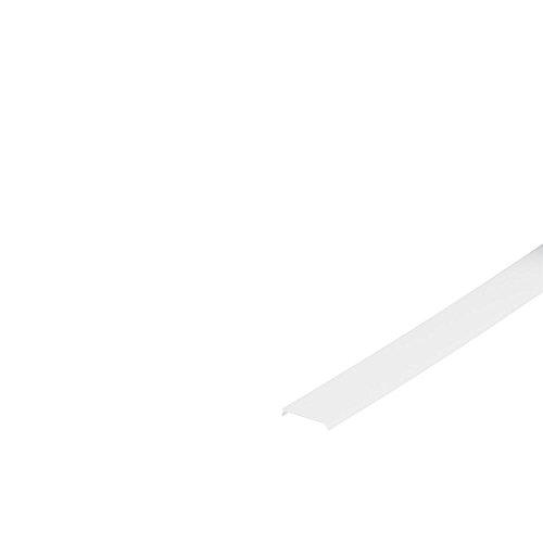 slv-glenos-de-acrilico-de-la-cubierta-de-pantalla-plana-para-profi-perfil-2609-200-de-colour-blanco-