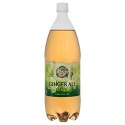 canada-dry-ginger-ale-15lx8-diese