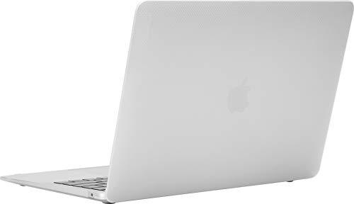 Incase Hardshell Tasche Hülle für Apple MacBook