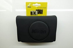 VAECSS67 Kompaktkamera-Taschen