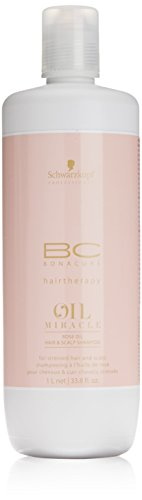 schwarzkopf-shampoo-bc-oil-miracle-rose-1000-ml