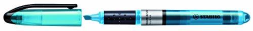 stabilo-navigator-evidenziatore-colore-blu-confezione-da-10