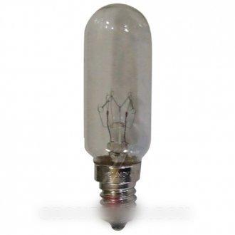 SAMSUNG - LAMPE INCANDESCENT 240V 30W 25 X 84 POUR REFRIGERATEUR SAMSUNG
