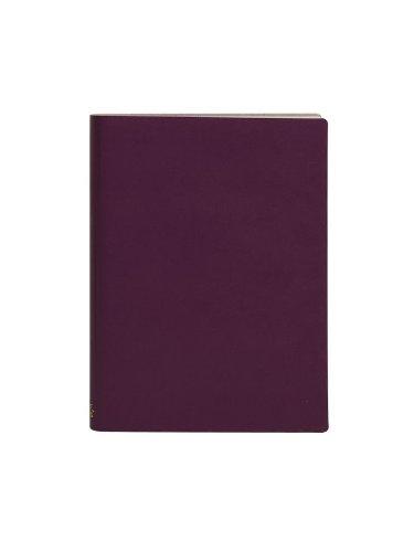 paperthinks-notizbuch-aus-recyceltem-leder-taschenformat-unliniert-12-x-17-cm-256-seiten-liniertes-n