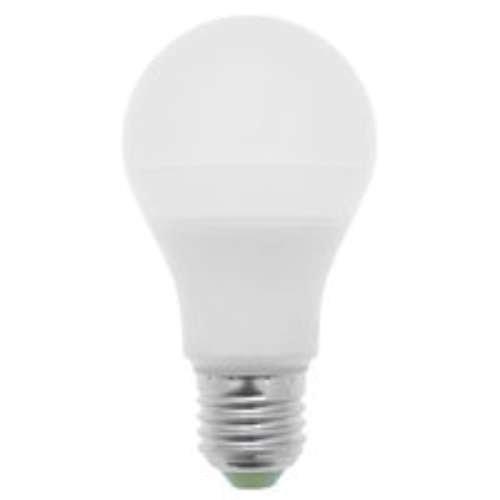 Prilux 165310-NOVA LED E27 STANDARD ESSENSE 12W 850