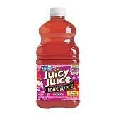 juicy-juice-punch-64-oz