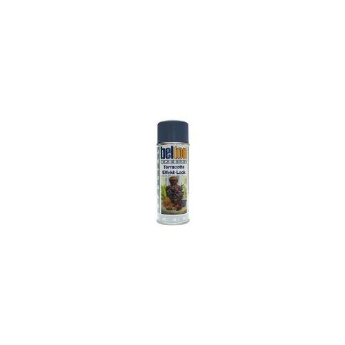 Preisvergleich Produktbild KWASNY 323 602 BELTON SPECIAL Terracotta-Effekt saharagelb 400ml