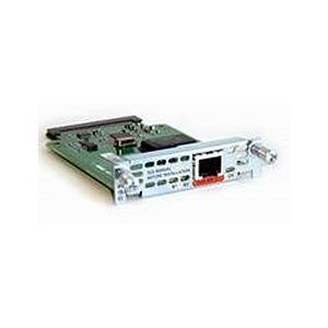 cisco-wic-1b-s-t-v3-network-card-adapter