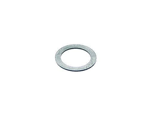 Ring für Ventil BAOTIAN BT49QT-20B3 - BT50QT-20B3 DIABLO (Diablo Ring)