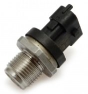 le nouveau Rail de carburant haute pression Sensor 0281002706