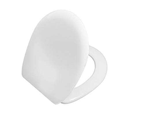 Groovy Vitra Normus Original Toilet Seat Toilet Normal 23 003 001 Beatyapartments Chair Design Images Beatyapartmentscom